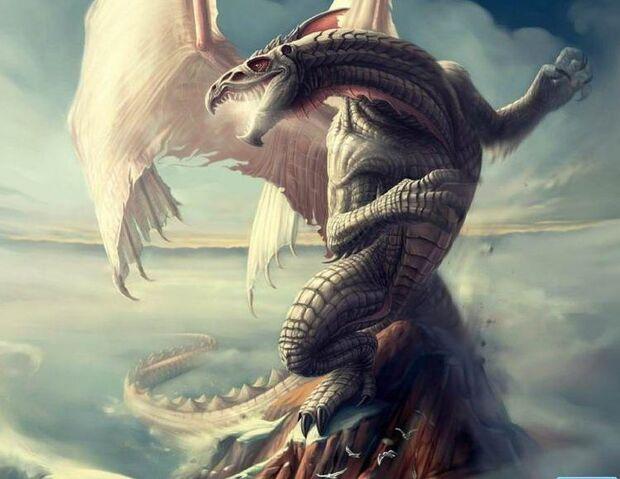 File:Olympus Dragon.jpg