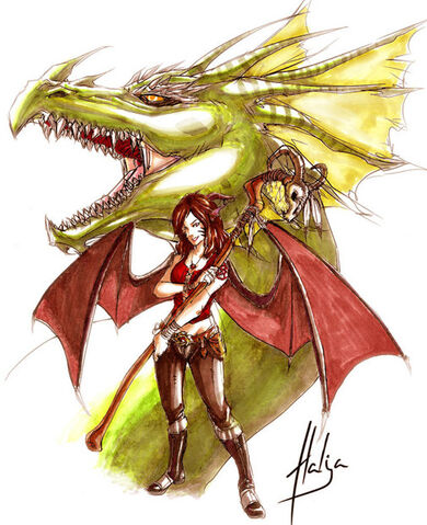 File:Dragonie.jpg