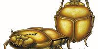 Beetle (4e Monster)