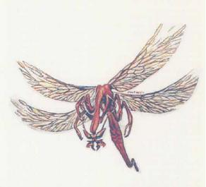 Addazahr