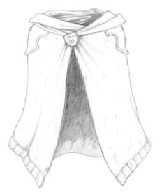 File:Gnome battle cloak.png