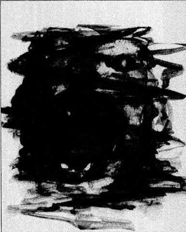 File:Darknesselemental.png