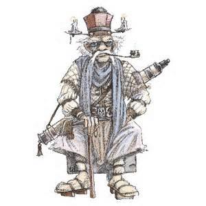 Gnome2e2