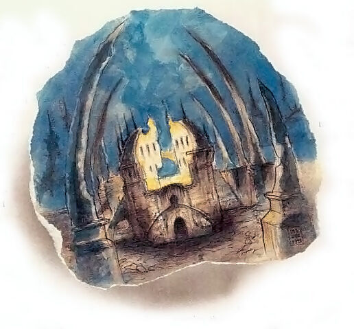 File:The Shattered Temple by Tony Diterlizzi-2611 (1995-06) TSR AD&D 2ed Planescape - The Factol-s Manifesto.jpg