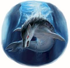 File:Dx0929fc seawolf.jpg