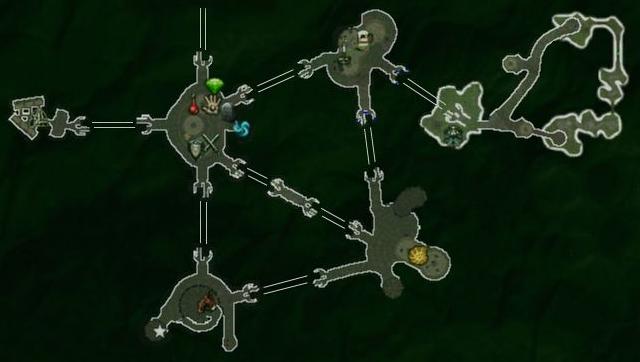 File:Eirulan Map.png