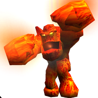 File:MagmaBeast.png