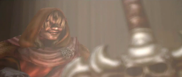File:Valdis Claims the Sword.png