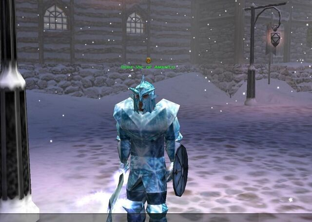 File:Dungeon Siege Screen - 0002.jpg