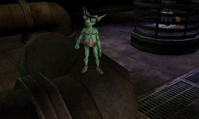 File:Goblin Inventor Ingame.jpg