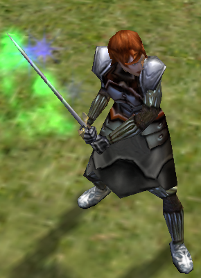 File:Strength Armor.png
