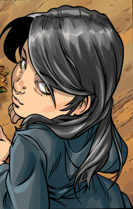 File:DS3 Katarina Comic version.png