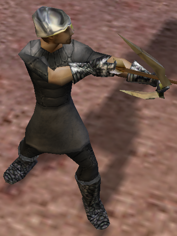 File:Ranged Armor.png