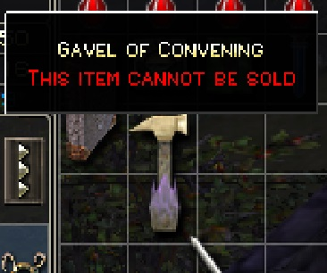File:Gavel of Convening.jpg