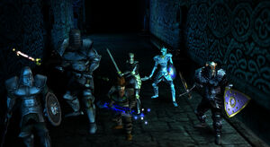 Ds1armor a6group