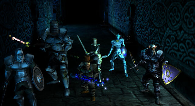 File:Ds1armor a6group.jpg