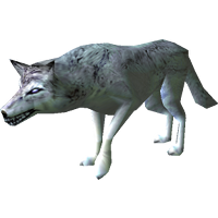 File:WhiteWolf.png