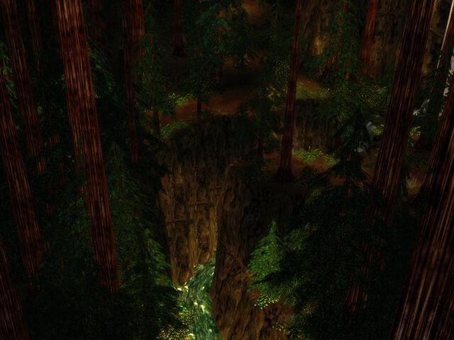 File:RedwoodGap1.jpg