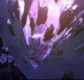 Thumbnail for version as of 03:26, September 19, 2015