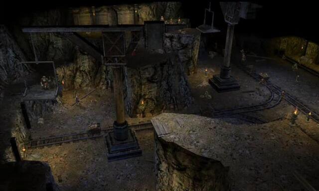 File:Glitterdelve-mines.jpg