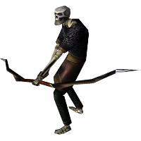 File:SkeletonRanger.png