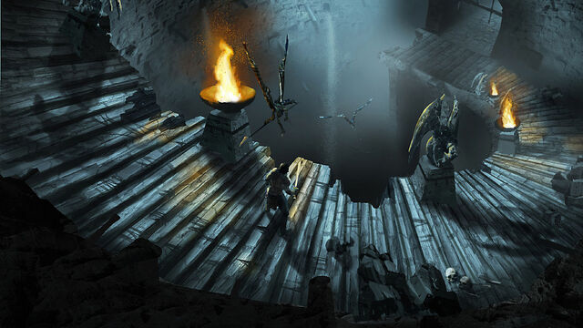 File:Ds3 crypt stairs.jpg