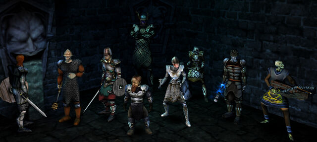 File:Ds1armor a3group.jpg