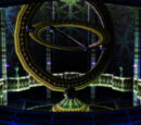 Chamber of Stars