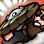 Shieldbearer1 64