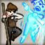 Staff-fighting2 64
