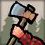 Axemanship0 64