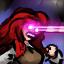 Eye lasers64