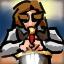 Sword lore64