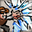 File:Glacial scythe64.png