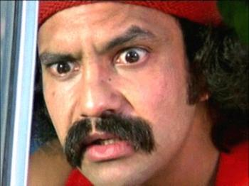 File:394457062 Cheech Marin answer 1 xlarge.jpeg