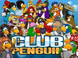 File:Club penguon.png