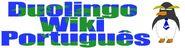 English logo-01