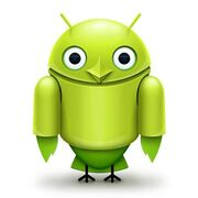 Duoandroid