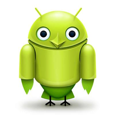 File:Duoandroid.jpg