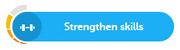 Strengthen-skills