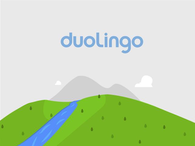 File:Duolingo Wallpaper 1-04.png