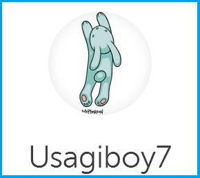 File:Usagiboy7 DL2014 icon 290 x 258px.png