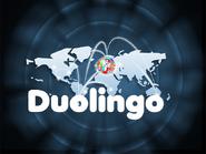 Wikia-Visualization-Main,duolingo