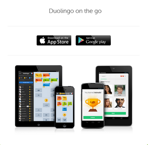 File:Duolingo Mobile 561x549 4142014 ENG.png