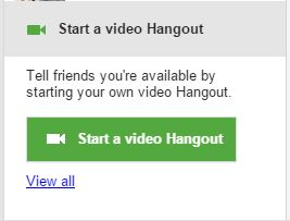 File:Start hangout flyout.jpg