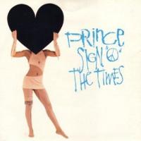 Prince Sign single
