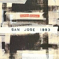 1993-12-04 sanjose duran