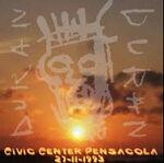 31-1993-11-27-pensacola edited