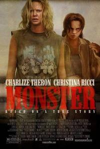 Monster movie duran duran