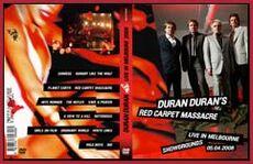 8-DVD Melbourne08